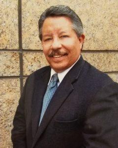 Ed Velasquez