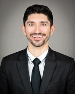 Gerardo Castellanos