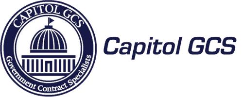 Capitol GCS