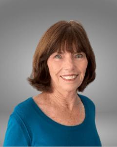 Kathleen Sanchez