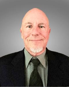 Mark Beauchamp