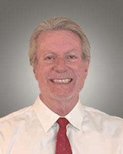 Steve Teutscher